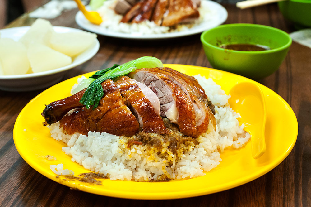 bowrington-road-duck-curry-cooked-food