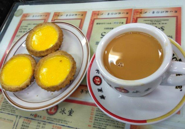 toko-roti-halal-di-tempat-gaul-hong-kong-180503n-006