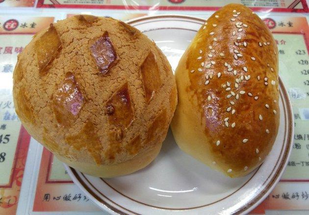toko-roti-halal-di-tempat-gaul-hong-kong-180503n-007
