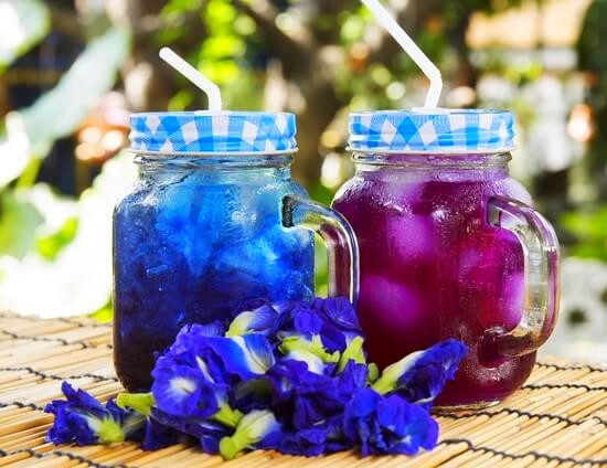 1kg22lb-butterfly-pea-flower-powder-wholesale-bluechai-shop-butterfly-pea